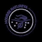 Mousse Natureva