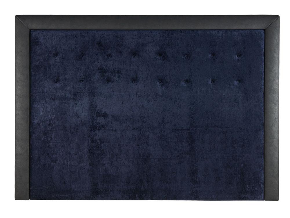 Tête de lit Chambord