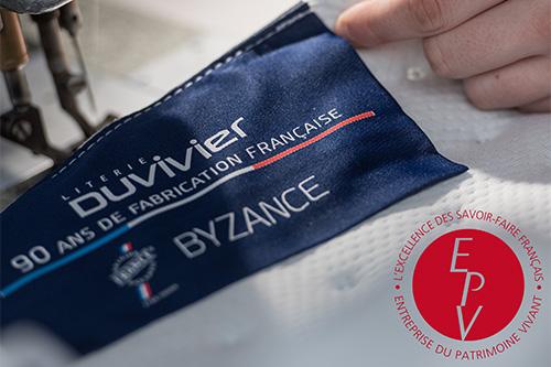 Duvivier 2020